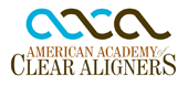 Dental House Member of American Academy of Clear Aligners AACA