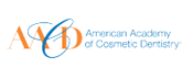 American Academy of Cosmetic Dentistry and Dental House