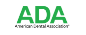 American Dental Association and Dental House