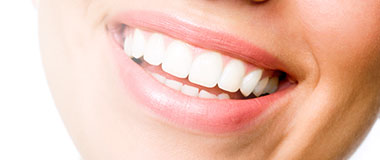 Cosmetic Dentistry in Ann Arbor and Ypsilanti (ypsi), Washtenaw, Michigan by Dental House