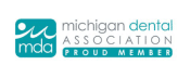 Michigan Dental Association and Dental House