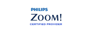 Philips Zoom Certified Provider and Dental House