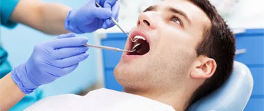 Wisdom Teeth Extractions in Ann Arbor and Ypsilanti (ypsi), Washtenaw, Michigan by Dental House